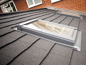 conservatory_Roofing_3.jpg