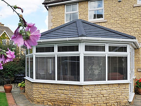 conservatory_Roofing_4.jpg