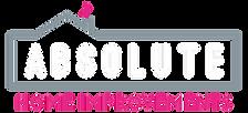 Abs_Logo_v3.png