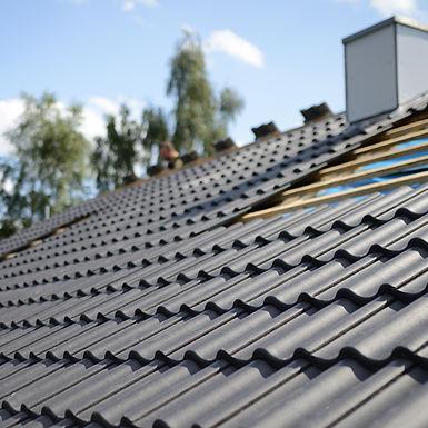 roofing_Inner_1.jpg