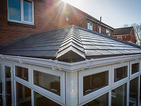 conservatory_Roofing_6.jpg
