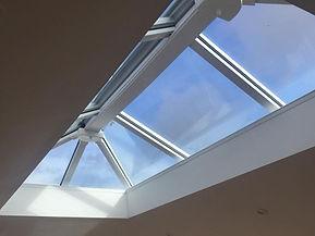 conservatory_2.jpg