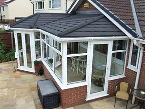 conservatory_3.jpg