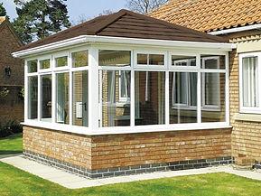 conservatory_1.jpg