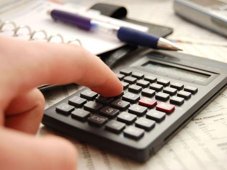 STF poderá livrar contribuintes de conta bilionária do terço de férias