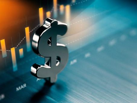 Arrecadação dos estados com ICMS avança 16% no quadrimestre para R$ 194,6 bi