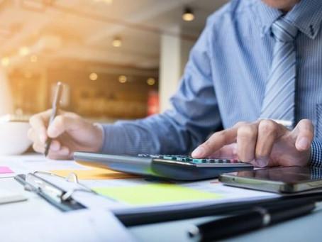 STF define regras para devolução de ICMS às empresas