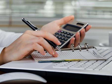 Compensações fiscais crescem com exclusão do ICMS