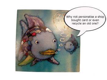 rainbowfish_card.jpg