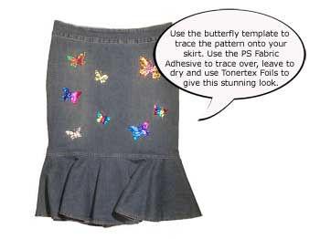 butterflyskirt_fabric.jpg