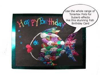 handdrawnfish_card.jpg