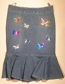 butterfly-skirt-200x259.jpg