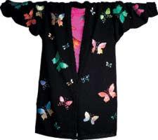 butterflytop.jpg