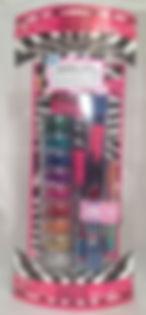 glitter_gift_set-182x393.jpg