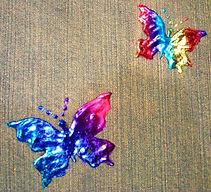 butterfly-cu-withfoil.jpg