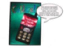 call-me_card.jpg