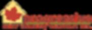 Progressive Home Warranty Home Builder Pawluk Homes Warranty Program