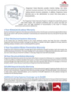 Pawluk Homes Warranty Progressive Home Warranty