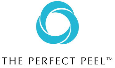 TPP_logo_centered_rgb.png