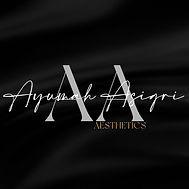 logo new.jpg