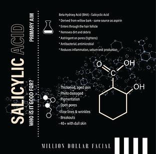 salicylic.jpeg