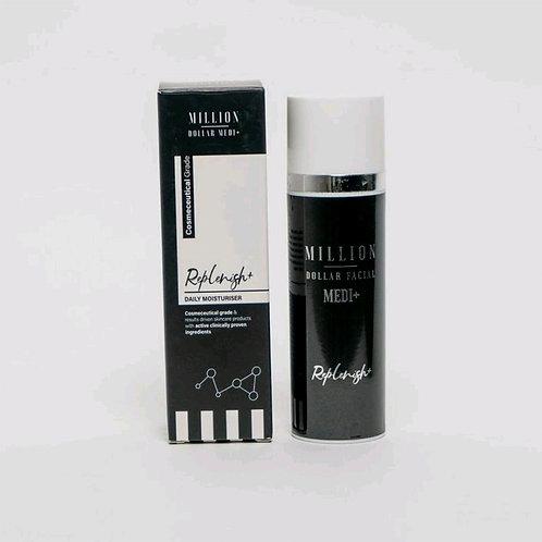Replenish+- Lightweight Cream