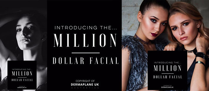 The-Million-Dollar-Facial-Training-Cours