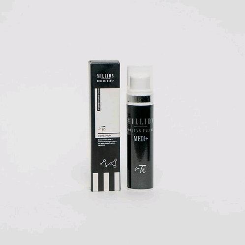 i-Tx Anti-Wrinkle Eye Cream