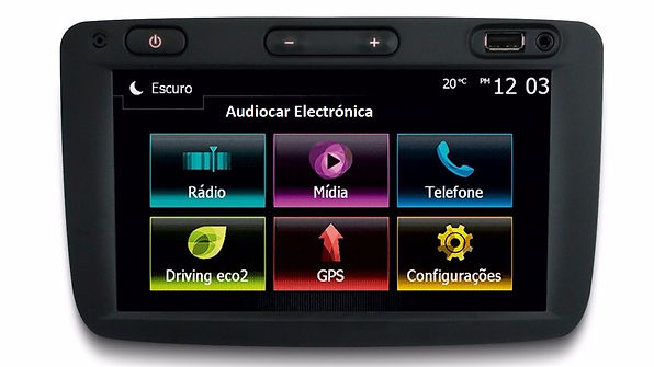 mapas-gps-renault-media-nav-videos-y-pel