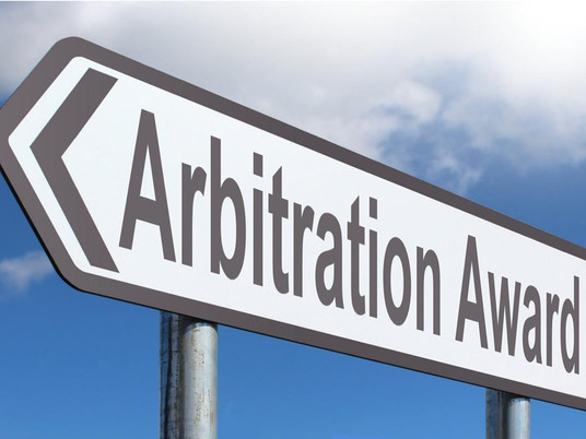 ENFORCEMENT AND RECOGNITION OF INTERNATIONAL ARBITRAL AWARDS IN INDIA