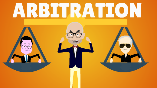 AD HOC VS INSTITUTIONAL ARBITRATION- WHICH IS THE METHOD FOR YOU?