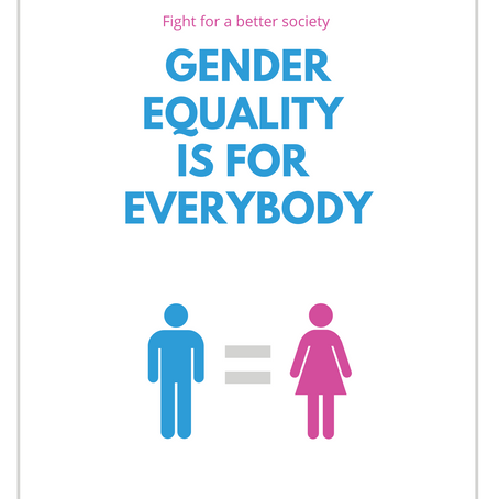 PERSONAL LAWS: VIOLATION OF PRINCIPLES OF GENDER EQUALITY