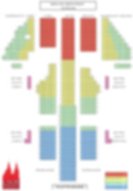 Sitzplan_20190712.JPG