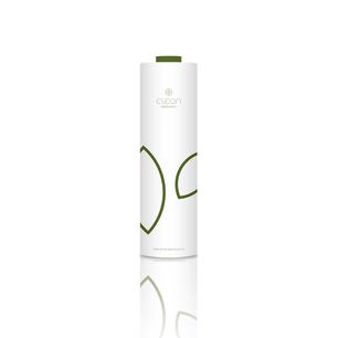 Eleon Organic - Greek extra virgin olive oil