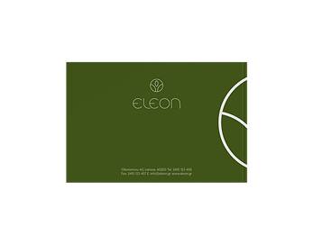products_ejof_02.png
