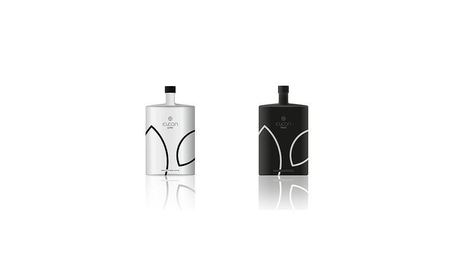 eleon-bottles-mockup_03.png