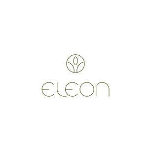 Eleon_02.png