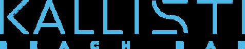Σχεδιασμός λογοτύπου - λογότπο - εταιρική ταυτότητα - Γραφίστας Λάρισα - Logo design - brand identity - design - branding - George Soulios graphic designer SOULIOS DESIGN