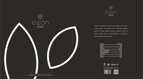 Eleon-Packag-Gold-Anaptigma.png
