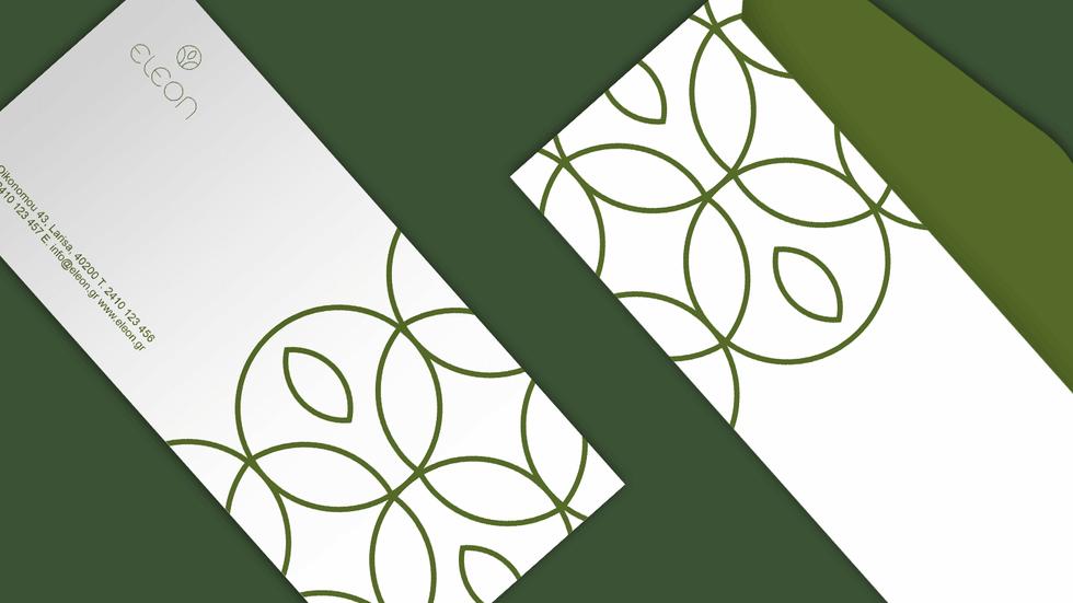 Eleon-fold mockup_01.4.png