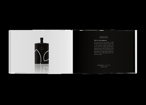 Printed matter - Σχεδιασμός εντύπου | Corporate identity design - Σχεδιασμός εταιρικής ταυτότητας | Logo design - Σχεδιασμός λογοτύπου | Γραφίστας, Ελασσόνα, Λάρισα | souliosdesign - graphic designer