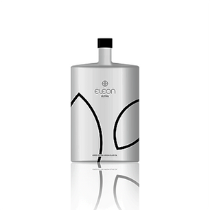 Eleon Ultra - Greek premium extra virgin olive oil