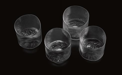 STUDIO-MILENA-KLING-CIRCLE-GLASS-LASVIT.png