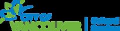 CoV-CulturalServices-Logo (1).png