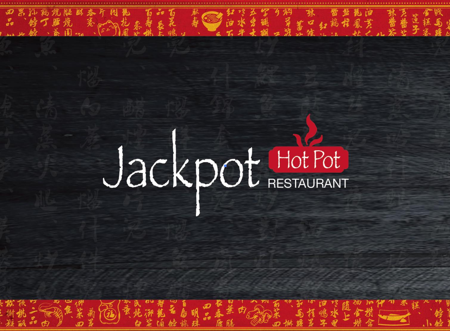 Jackpot Hot Pot