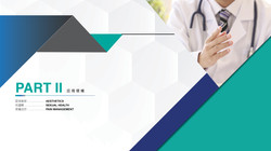 New Life_Regenerative Medicine _PPT 12