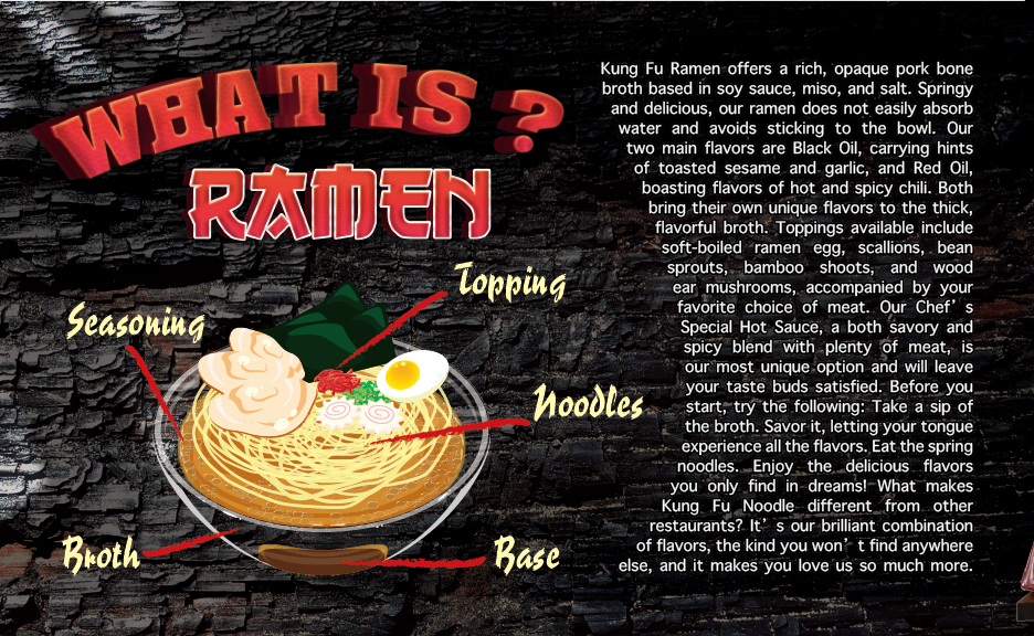 Kung Ku Noodle2