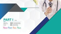 New Life_Regenerative Medicine _PPT 3
