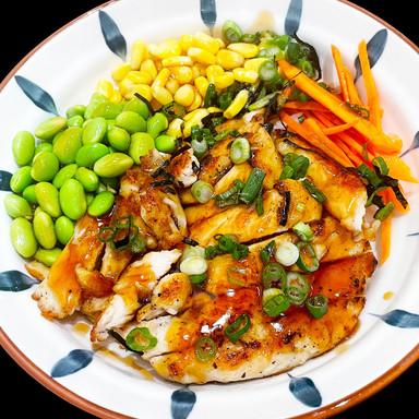 Chicken%20Salad%20copy_edited.jpg