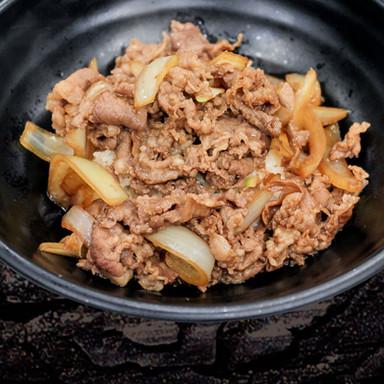 beef-rice.jpg
